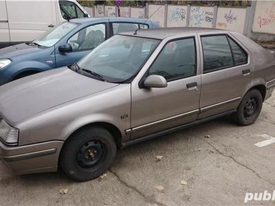 second-hand Renault 19 R