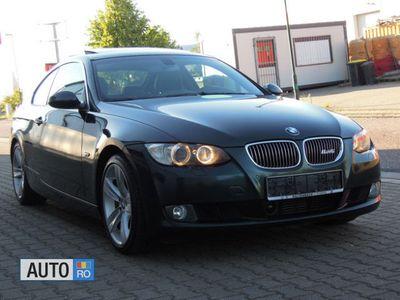 second-hand BMW 335 335i