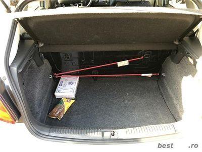 second-hand VW Polo V, Facelift, 2017, diesel