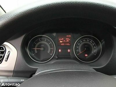 second-hand Peugeot 301 1.2