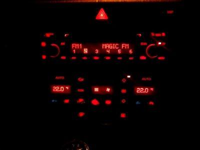 second-hand Audi A4 Audi A4 - Berlina