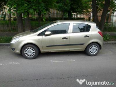 brugt Opel Corsa Schimb