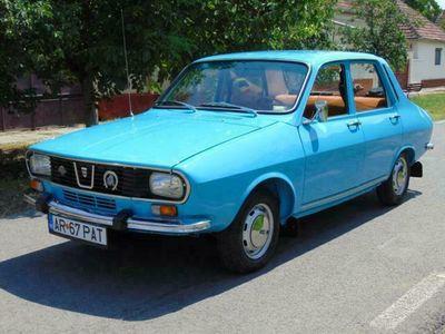 second-hand Dacia 1300 L Lux