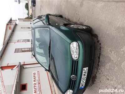 second-hand VW Golf IV 1350 euro