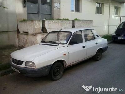 second-hand Dacia 1310