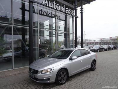 second-hand Volvo S60 S 60