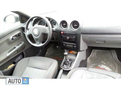 second-hand Seat Cordoba 1.9TDI