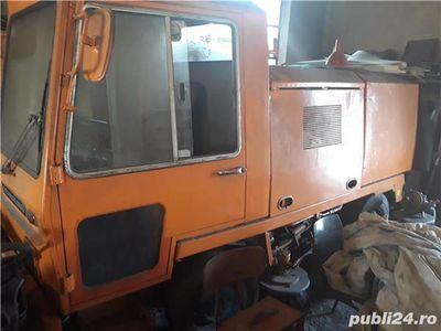 brugt VW Golf II