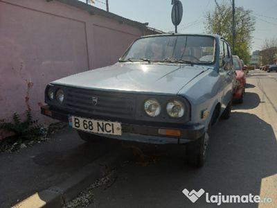 used Dacia 1310 tx 1989 Break
