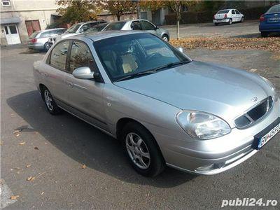 brugt Chevrolet Nubira 2
