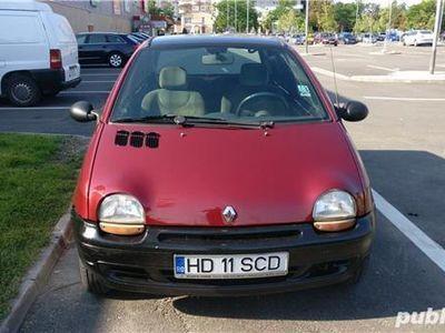usado Renault Twingo 1.2