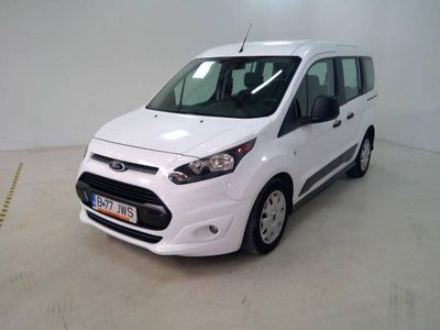 second-hand Ford Tourneo Connect 1.5 Tdci Trend