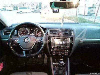 second-hand VW Jetta A6