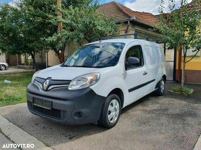 second-hand Renault Kangoo ENERGY