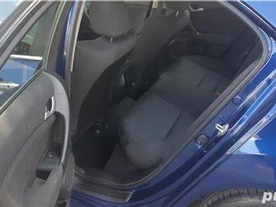 second-hand Honda Accord
