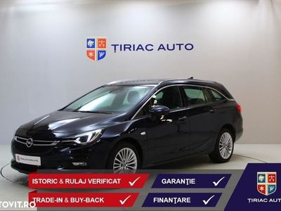 second-hand Opel Astra Astra1.6