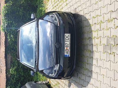second-hand VW Golf VII Variant