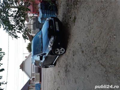 second-hand Toyota RAV4