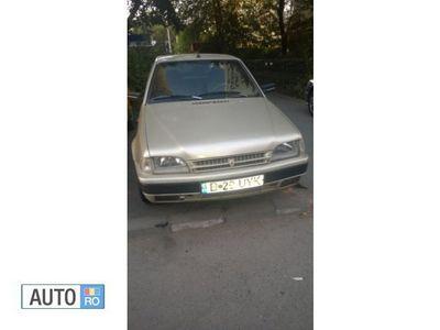 second-hand Dacia SupeRNova