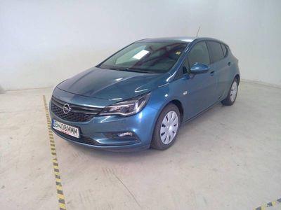 second-hand Opel Astra 1.6 Cdti 110cp Essentia S/s