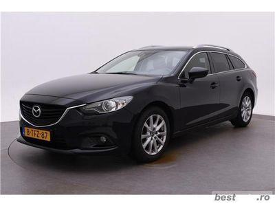 second-hand Mazda 6 6 euro