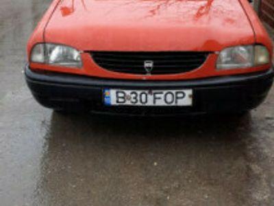 second-hand Dacia 1310 Motor pe injecție