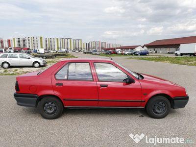 second-hand Renault 19 RL 1993 benzina