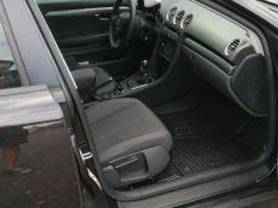second-hand Seat Exeo