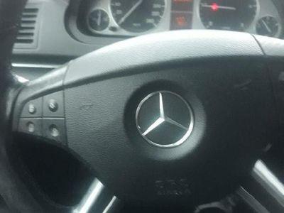 second-hand Mercedes B180 Clasa B