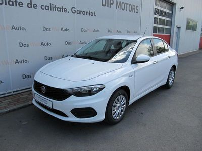 second-hand Fiat Tipo 1,4 16V 95 Easy
