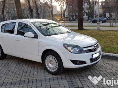 second-hand Opel Astra - 2013/06 -1,7 CDTI -110 CP - 6+1 Trepte -EURO
