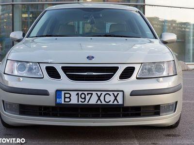second-hand Saab 9-3 vectorsport combi 1.9 tid 2007