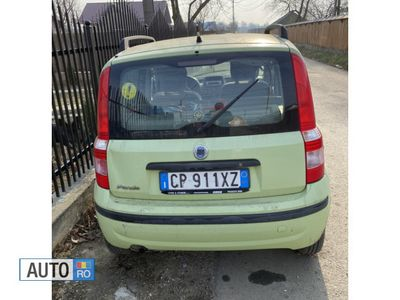second-hand Fiat 600 61