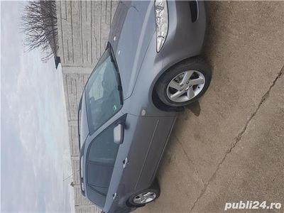 second-hand Mazda 6