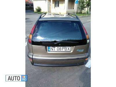 second-hand Fiat Marea