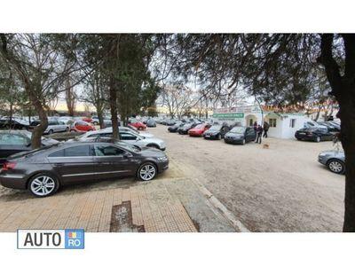 second-hand Seat Leon 2.0 diesel TDI-2006-Xenon-navi-Finantare rate