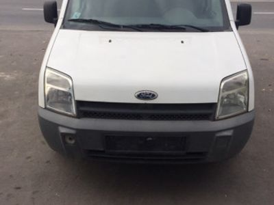 second-hand Ford Tourneo Connect 1,8 tdci