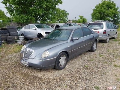 second-hand Lancia Thesis 2005 2.0d extra full 3500e variante