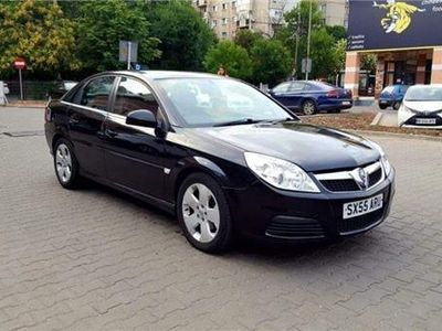 brugt Opel Vectra C 1.9 cdti