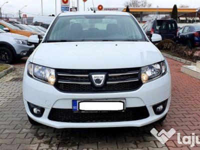 second-hand Dacia Logan Laureate 1,5 Dci 75 Cp