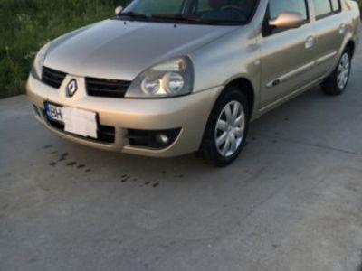 second-hand Renault Symbol 1.4 benzina 2008