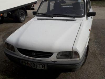 brugt Dacia 1310 +gpl