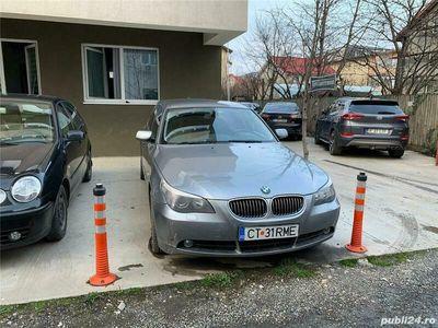 second-hand BMW 530 XD !!!