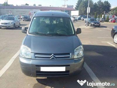 brugt Citroën Berlingo 2005 distributie schimbata