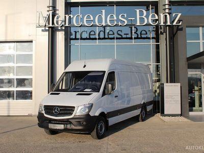second-hand Mercedes V250 VAVG