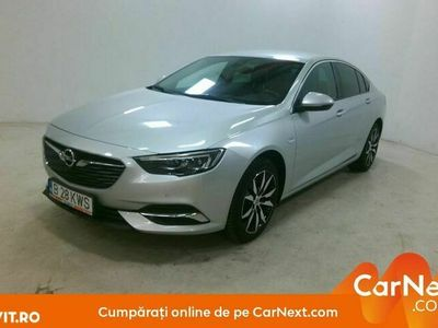 second-hand Opel Insignia 2.0 Cdti 170cp Innovation