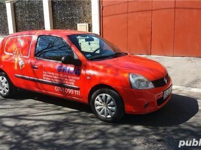 second-hand Renault Clio ,