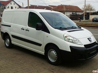 second-hand Peugeot Expert - 1.6 HDi