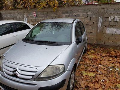 second-hand Citroën C3 I