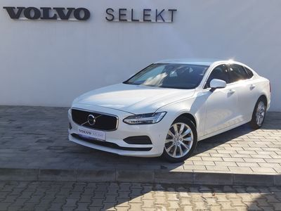 second-hand Volvo S90 Momentum MY 18 D5 AT8 AWD
